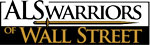 ALS Warriors of Wall Street - Boston