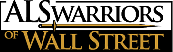 ALS Warriors of Wall Street